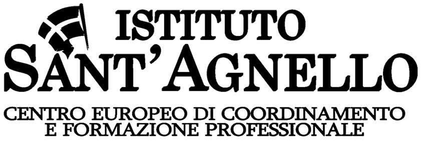 Istituto Sant'Agnello
