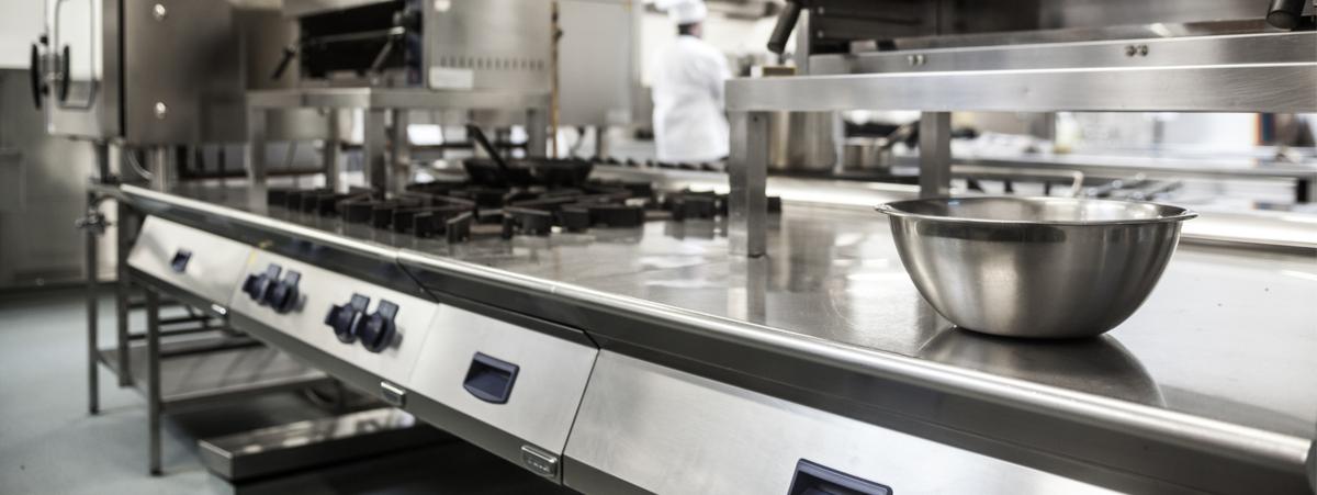 normativa-cucina-ristorante